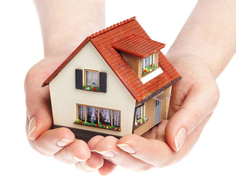 homeowners_avatar