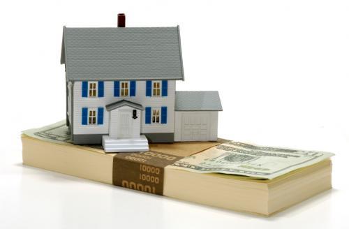 homeowners_avatar2