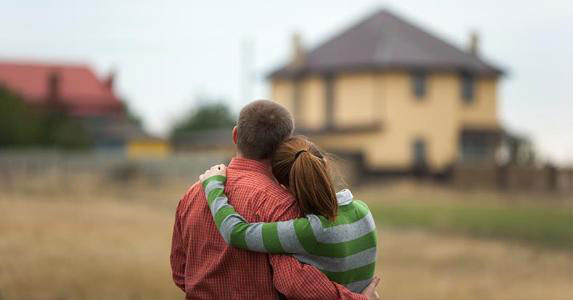homeowners_v01
