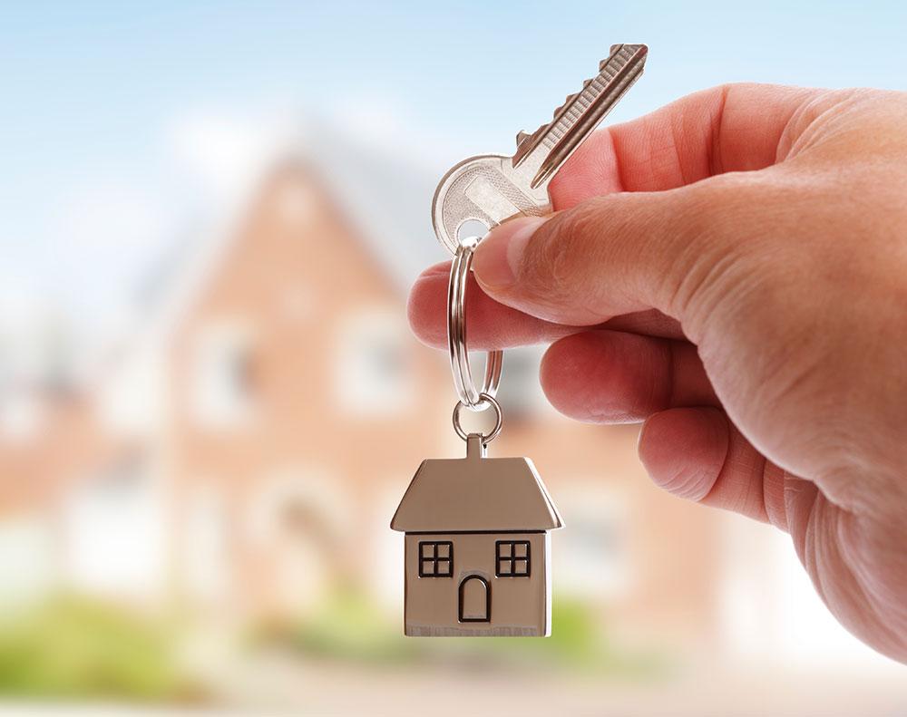 mortgage_keys